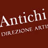 antichiorganidelcanavese.it